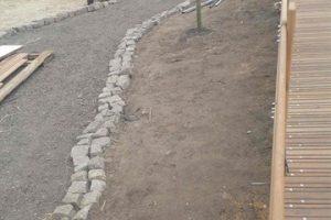 Aanleg Dierenpark Zie-Zoo