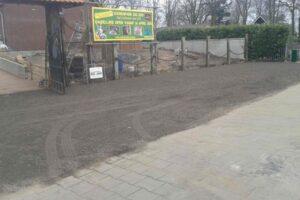Aanleg Dierenpark Zie-Zoo3