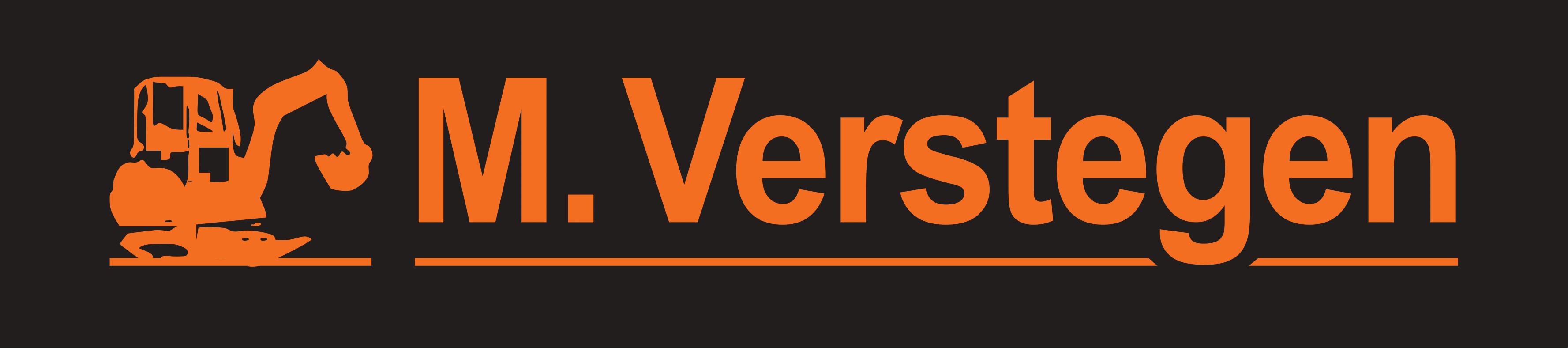 logo Verstegen-1